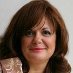 Deborah-VASQUEZ