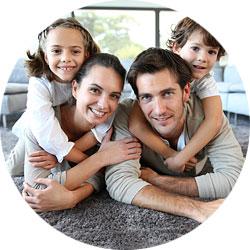 Age Inter Services - Familles-et-Particuliers